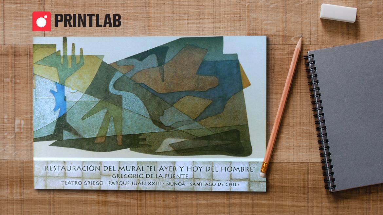 Libro – Occitania Patrimonio